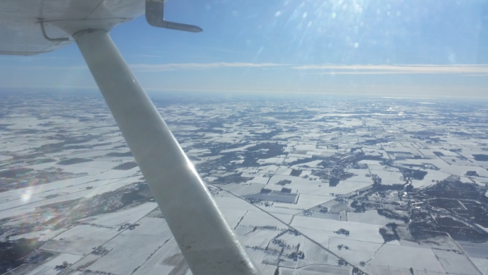 snow-covered-southern-wisconsin-from-the-air